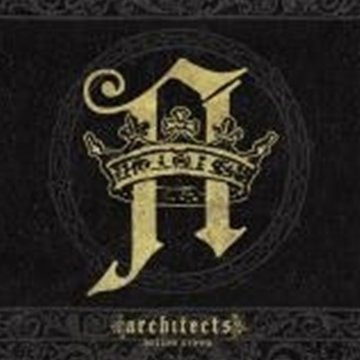 Architects Hollow Crown Import Eu