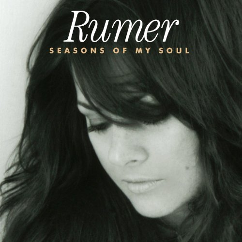 Rumer Seasons Of My Soul Import Eu