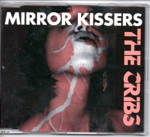 Cribs Mirror Kisses Import Gbr