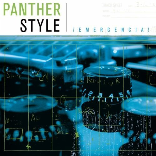 Panther Style ?emergencia!