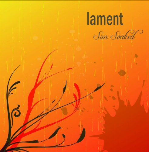Lament Sun Soaked