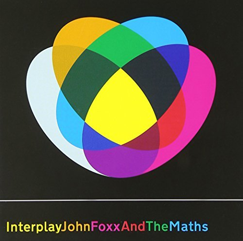 John & The Maths Foxx Interplay