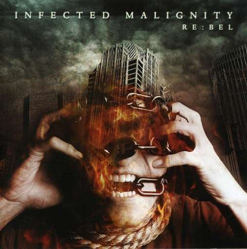 Infected Malignity Re Bel Import Eu