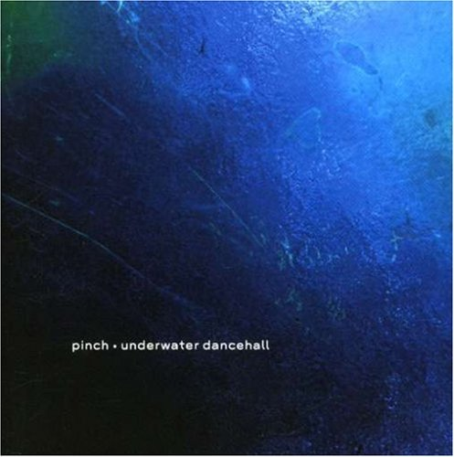 Pinch Underwater Dancehall