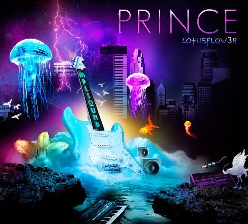Prince Mplsound