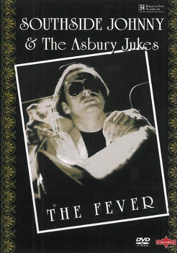 Southside Johnny & The Asbury Live At Alabama Hall Munich 19 Nr