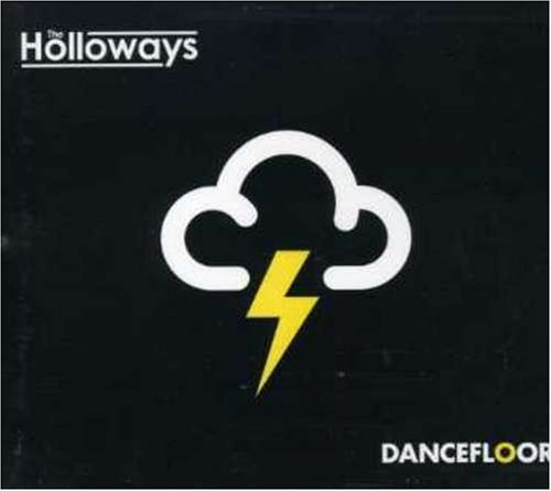 Holloways Dancefloor Import Gbr