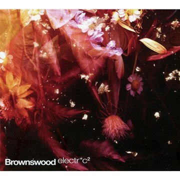 Brownswood Electric Vol. 2 Brownswood Electric