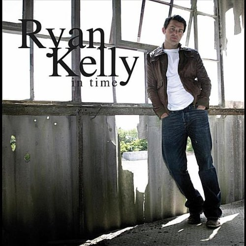 Ryan Kelly In Time