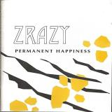 Zrazy Permanent Happiness