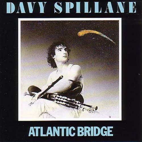 Davy Spillane Atlantic Bridge