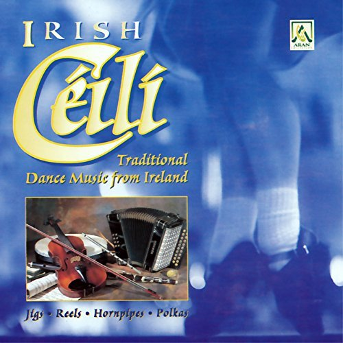 Irish Ceili Irish Ceili