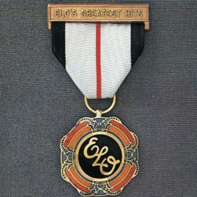 Electric Light Orchestra Simply The Best Import Eu Import Eu