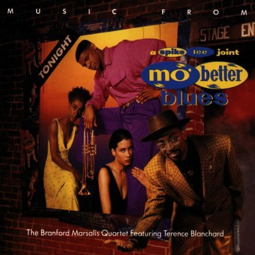 Various Artists Mo Better Blues Import Eu