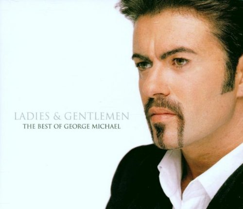 Michael George Ladies & Gentlemen Best Of Geo Import Gbr Incl. Bonus Tracks