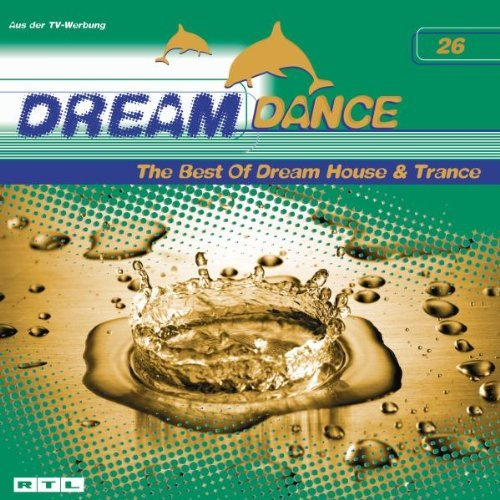 Dream Dance Dream Dance Import Deu