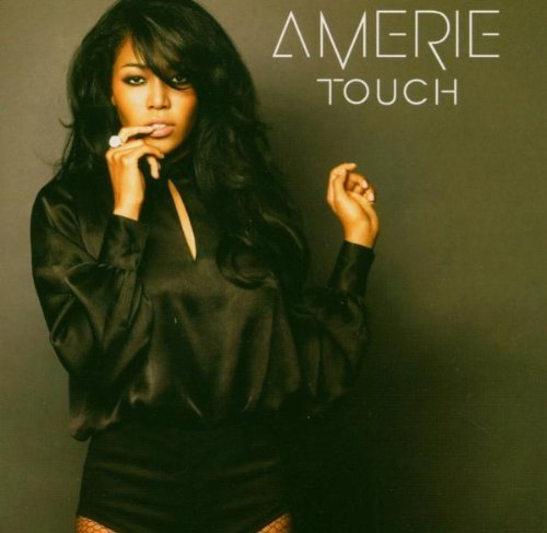 Amerie Touch Import Eu