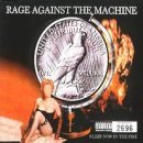 Rage Against The Machine Sleep Now In The Fire #1