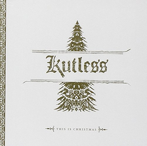 Kutless This Is Christmas