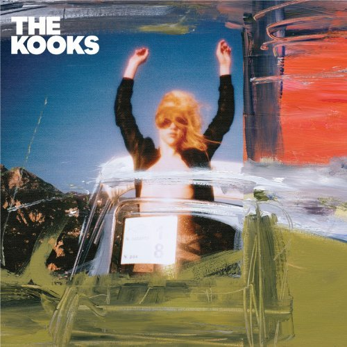 Kooks Junk Of The Heart