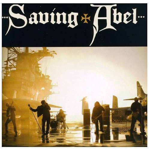 Saving Abel Saving Abel Clean Version