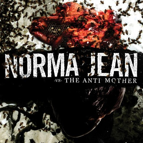 Norma Jean Anti Mother