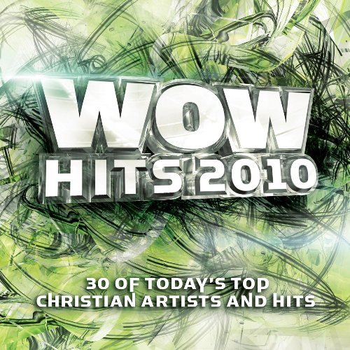 Wow Hits Wow Hits 2010 2 CD