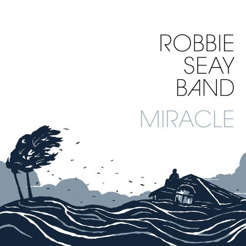 Robbie Seay Band Miracle