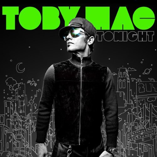 Tobymac Tonight