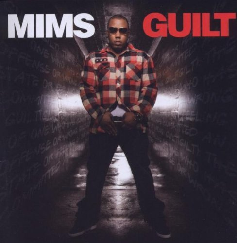 Mims Guilt Explicit Version