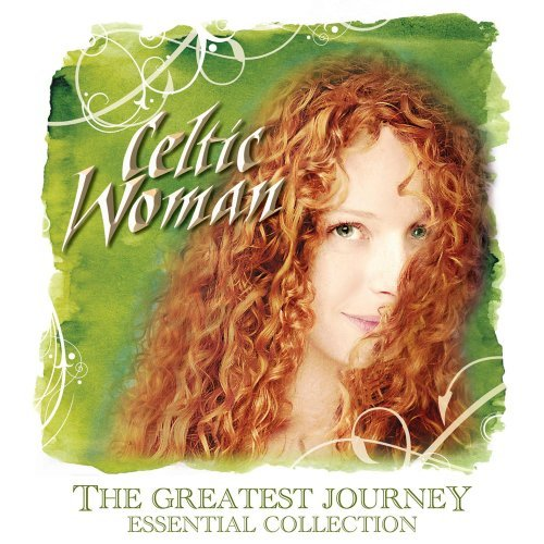 Celtic Woman Greatest Journey Nr