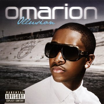 Omarion Ollusion Explicit Version