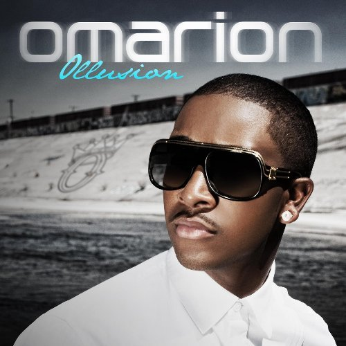 Omarion Ollusion Clean Version
