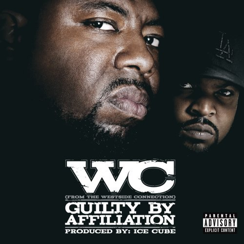 Wc Guilty By Affiliation Explicit Version