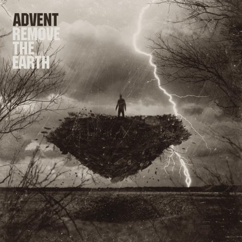 Advent Remove The Earth