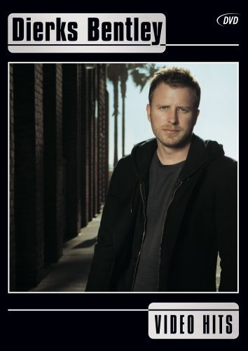 Bentley Dierks Video Hits