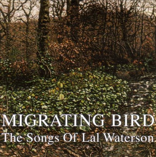 Migrating Bird The Songs Of L Migrating Bird The Songs Of L