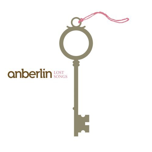 Anberlin Lost Songs