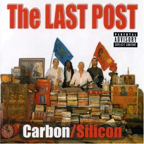 Carbon Silicon Last Post Explicit Version