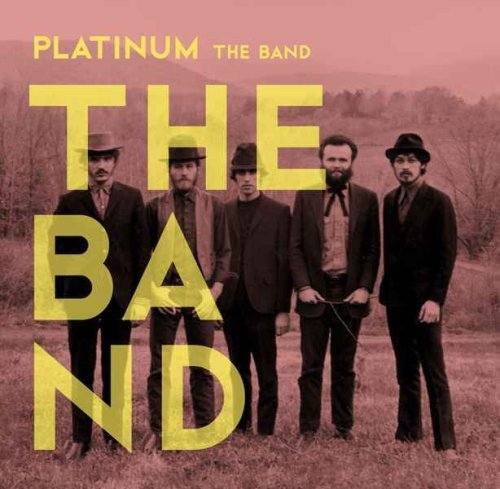 Band Platinum