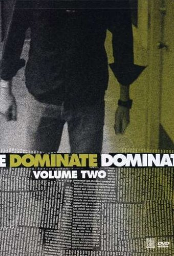 Dominate Vol. 2 Dominate