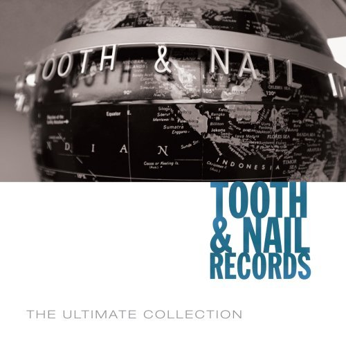 Tooth & Nail Ultimate Collecti Tooth & Nail Ultimate Collecti 2 CD