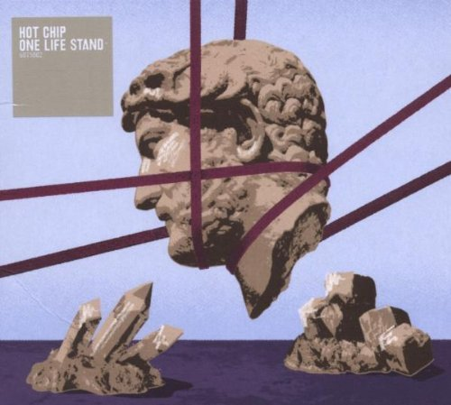 Hot Chip One Life Stand