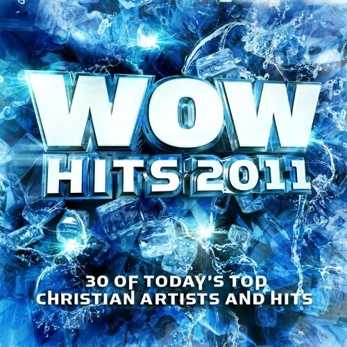 Wow Hits Wow Hits 2011 2 CD