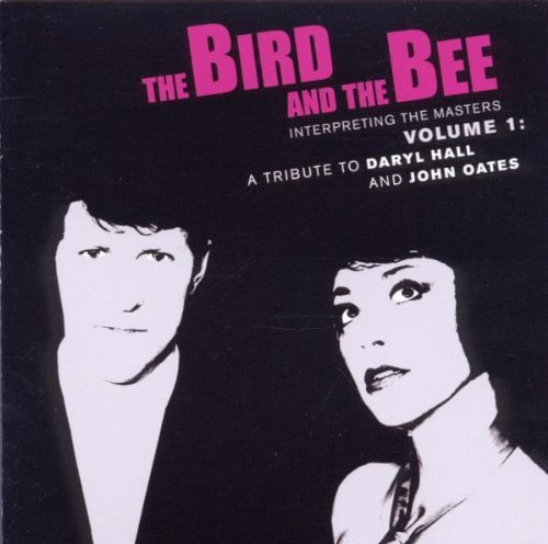 Bird & The Bee Vol. 1 Interpreting The Master