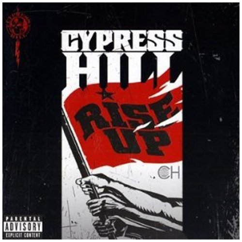 Cypress Hill Rise Up Explicit Version