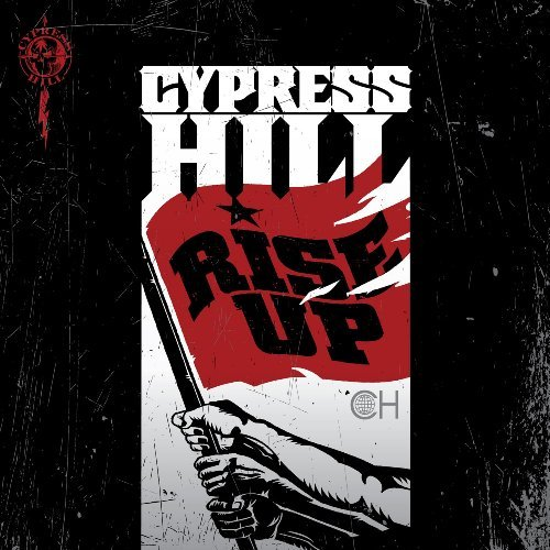 Cypress Hill Rise Up Clean Version