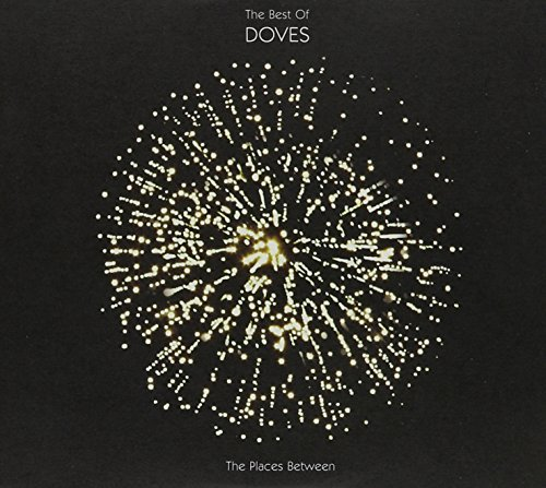 Doves Best Of Doves Incl. Bonus DVD