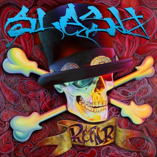 Slash Slash Lmtd Ed. 2 Lp