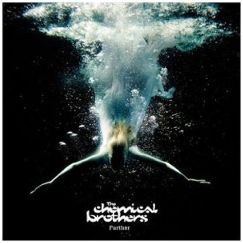 Chemical Brothers Further Standard Ed.